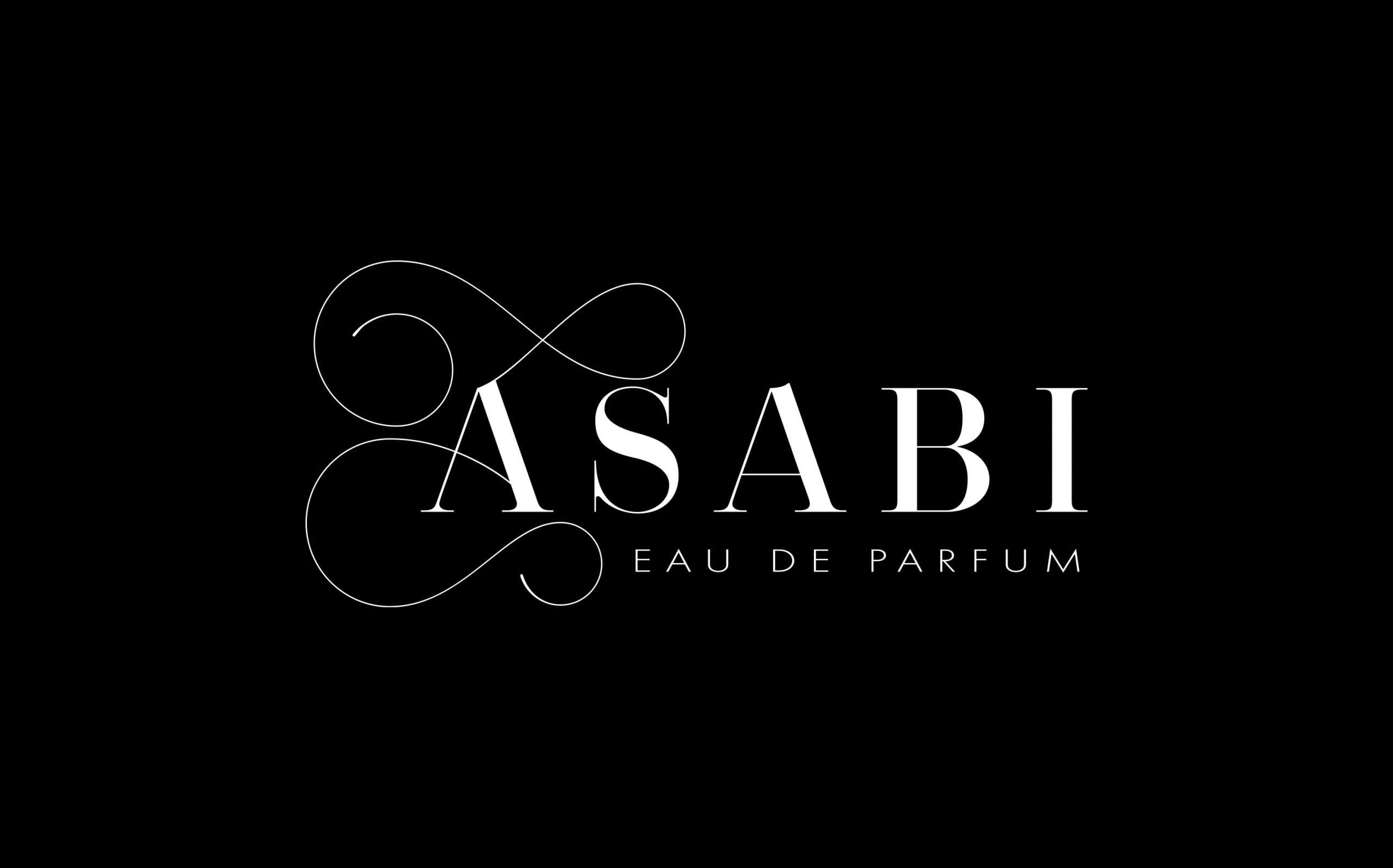 Asabi Parfum