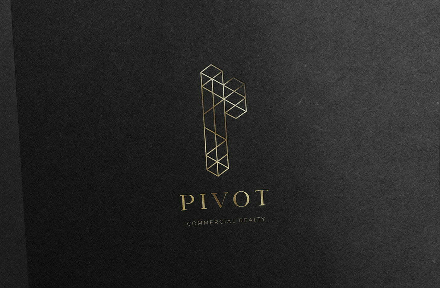 PIVOT Commercial Realty