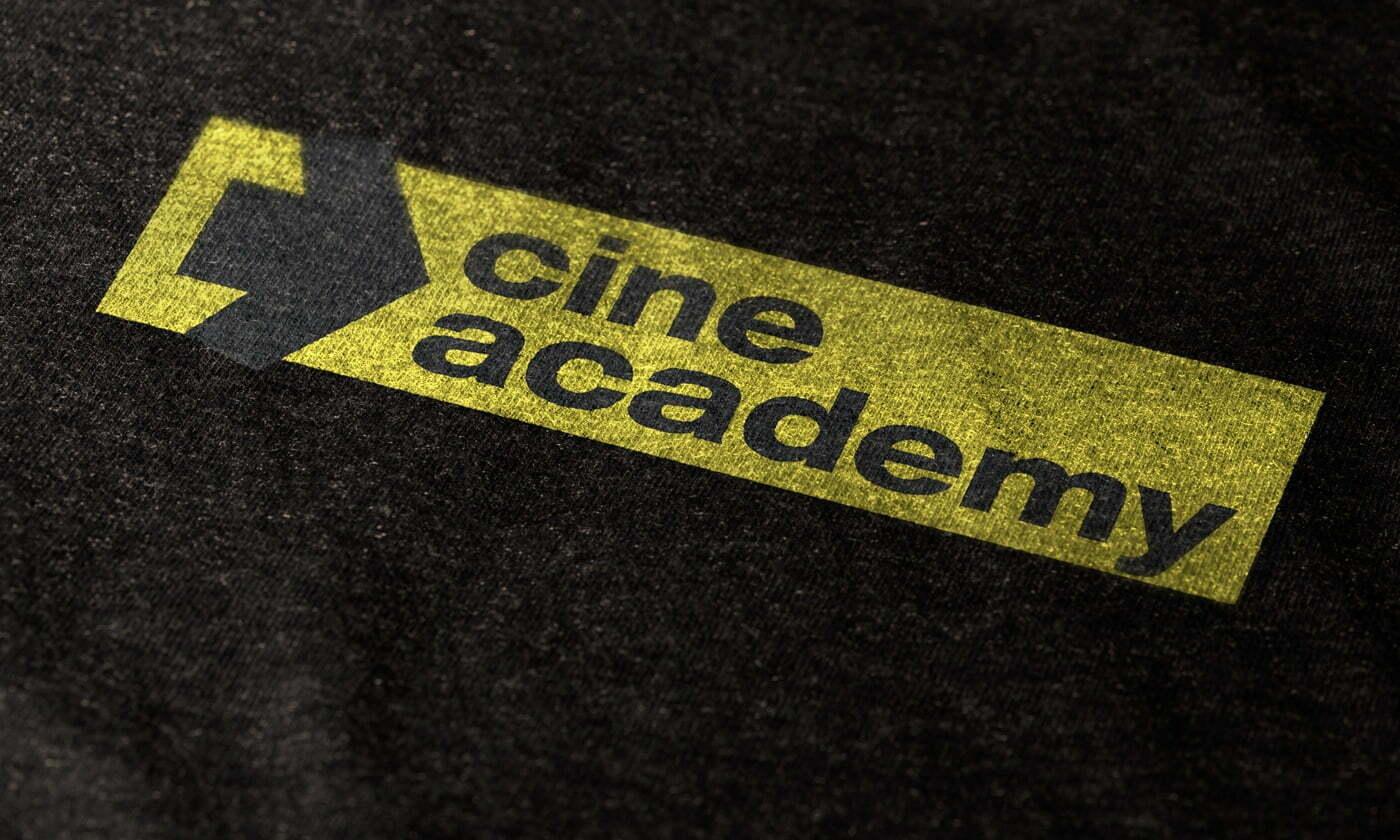 Cineacademy