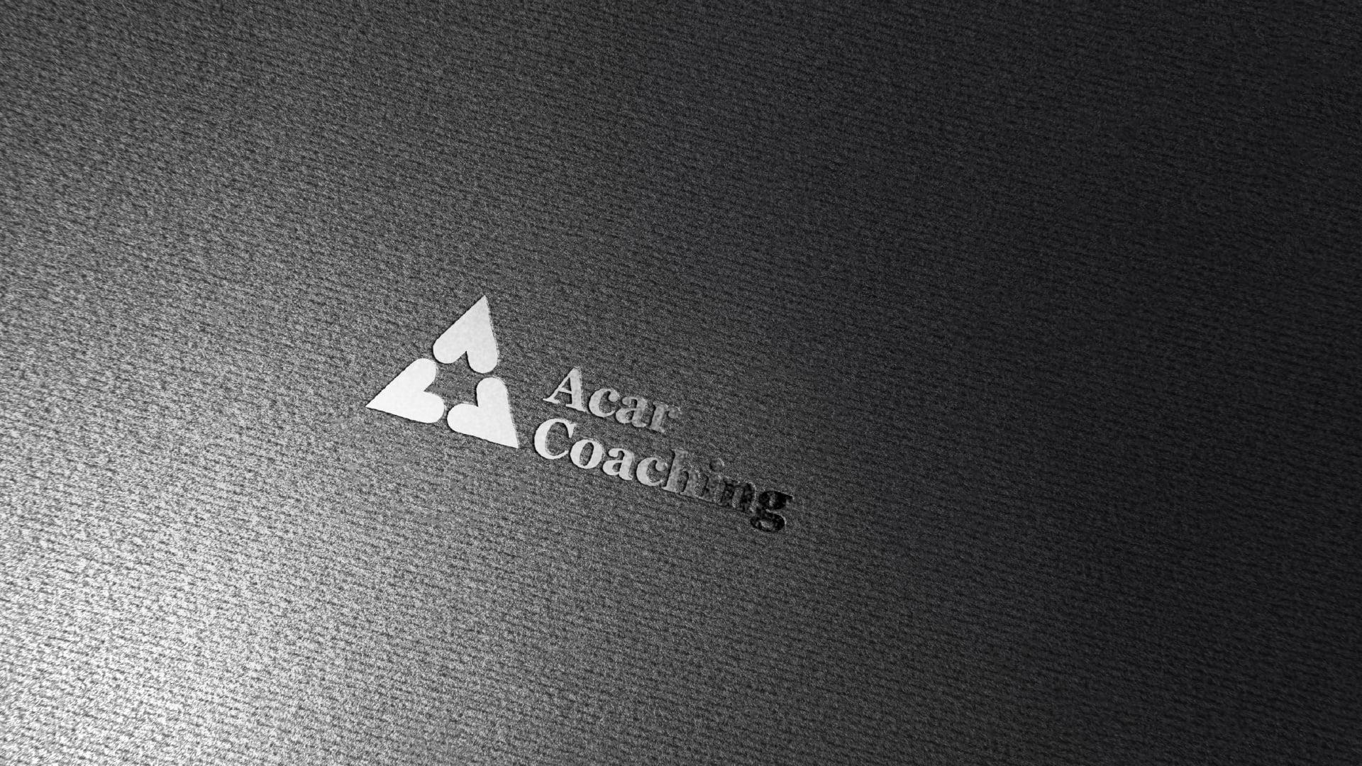 Acar Coaching