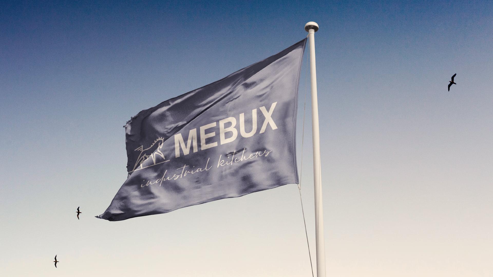 MEBUX
