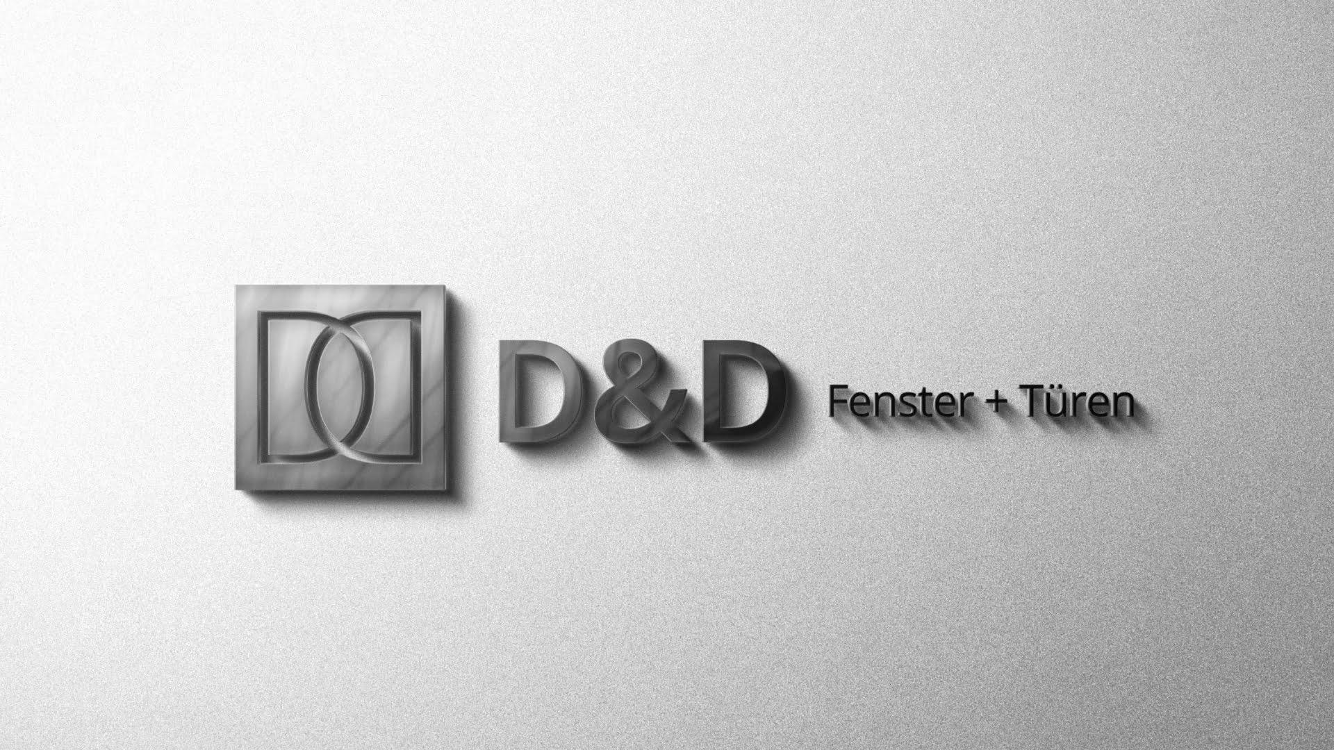 D&D Fenster & Türen