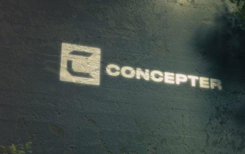 Concepter Bau GbR