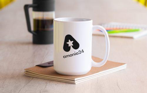 Amania24