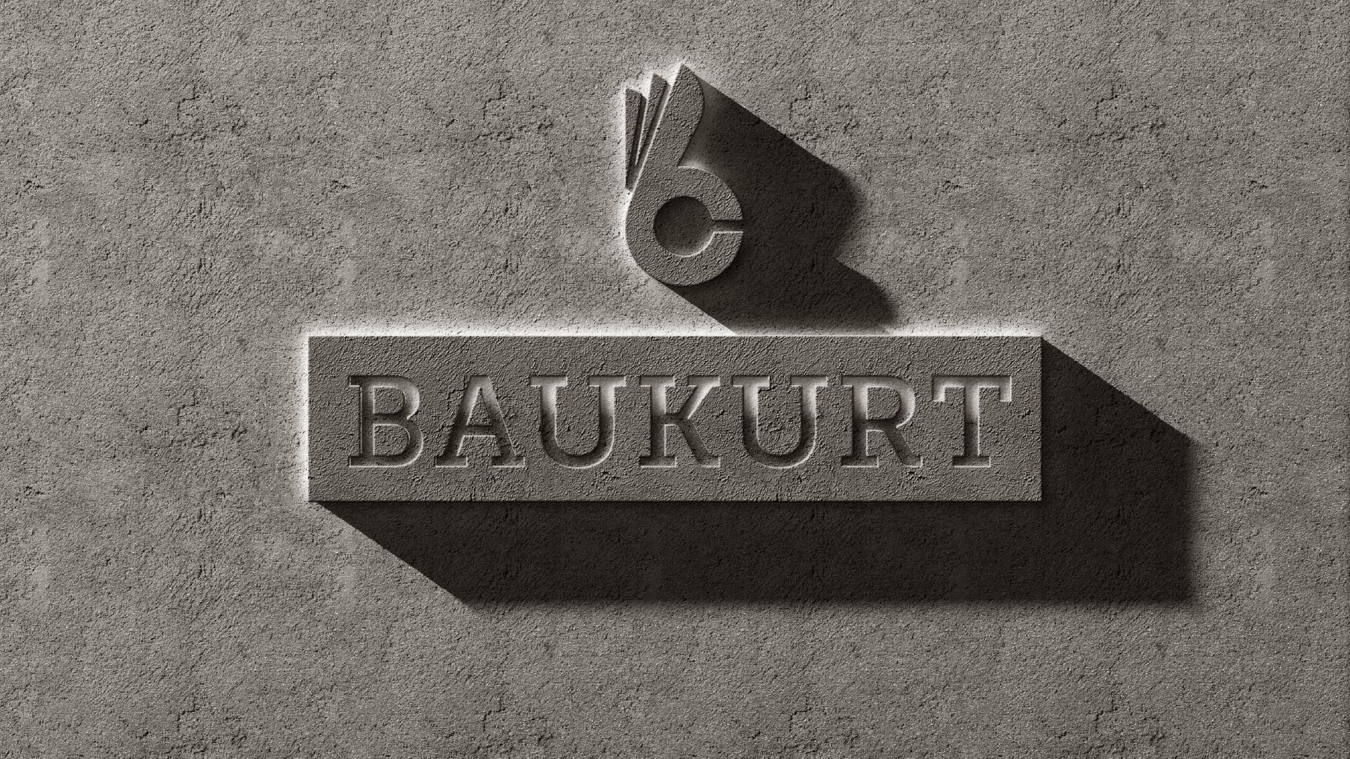 BAUKURT