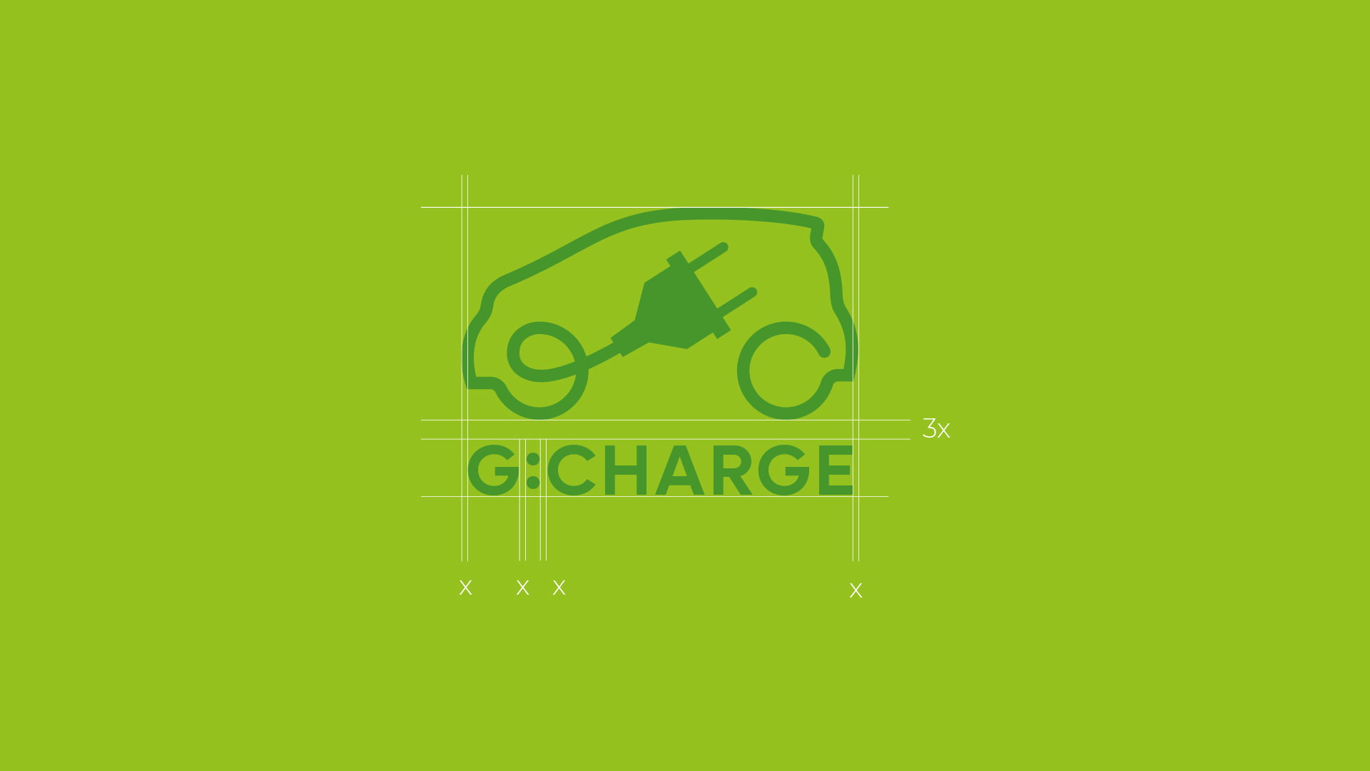 G:Charge