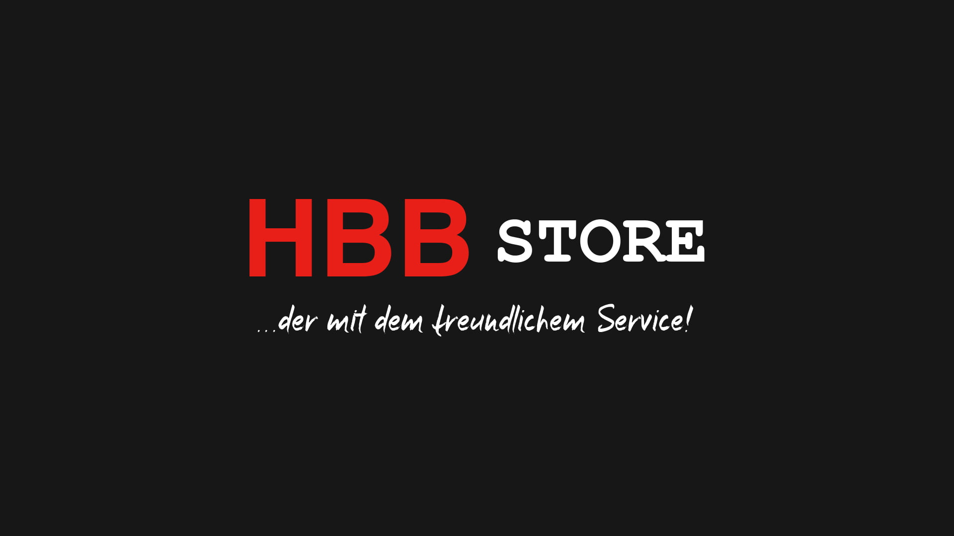 HBB Stores