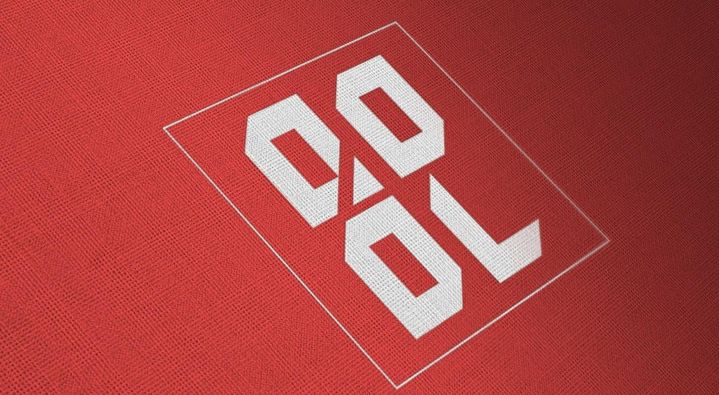 QOOL24.com